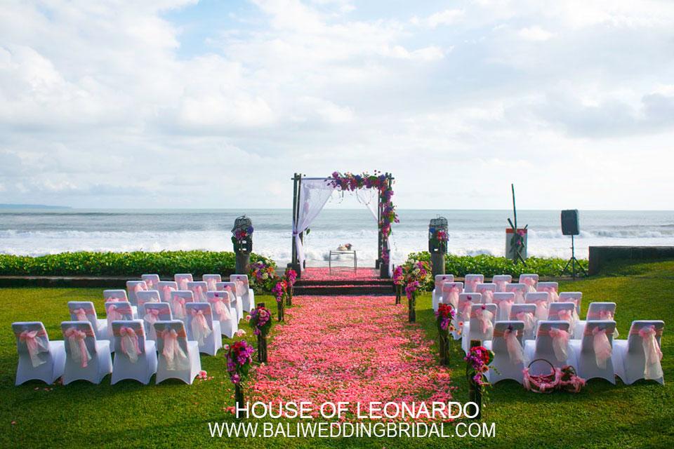c38-bali-wedding-bridal-decoration-1