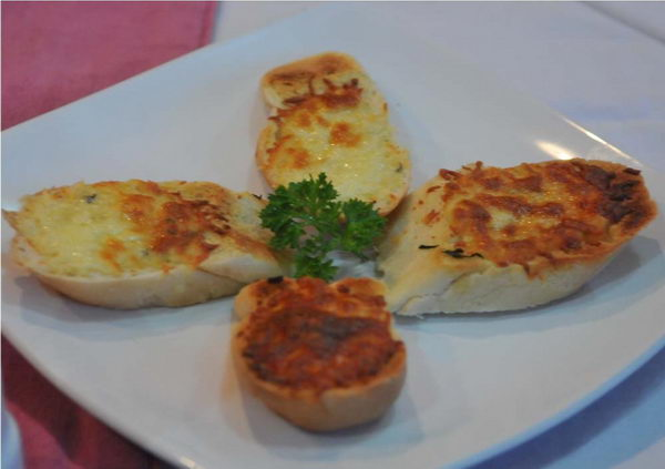catering-9