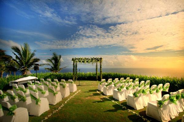 kahyangan-ceremony