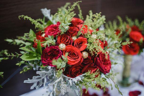 Wedding Cahyadi & Trysna-11