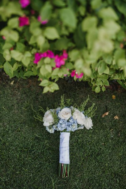 Wedding Ido & Cicilia 232