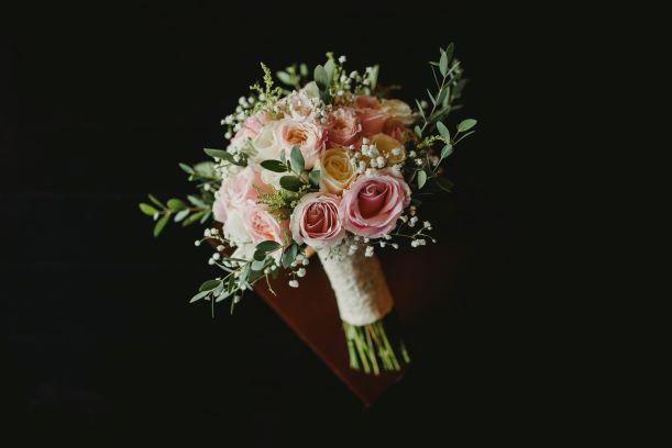 Wedding Karina & Jesselee-11