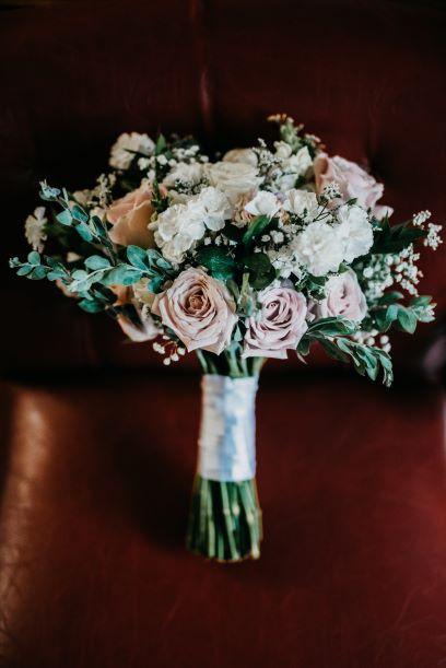 Wedding of Danis & Danisa-5