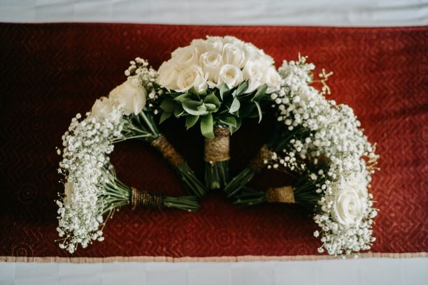 Wedding of Fergus & Maya-11