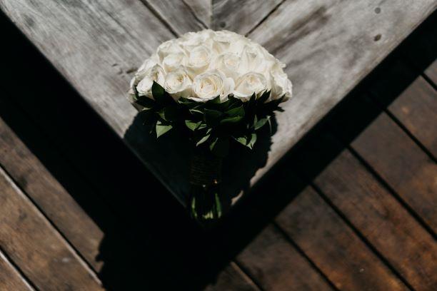 Wedding of Fergus & Maya-5