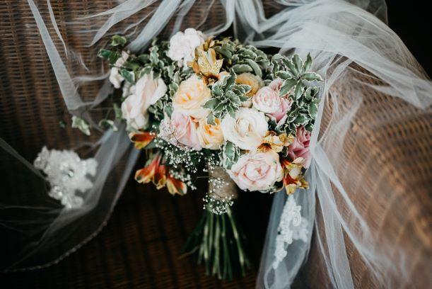Wedding of Hartono & Apin 145