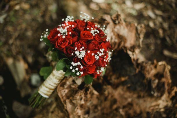 Wedding of Markadi & Sendy7