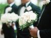 Wedding Of Hein & Sisca_-34