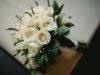 Wedding of Arvan & Chelsy28