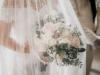 Wedding of Danis & Danisa-137