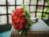 Wedding of Dedy & Tari-3