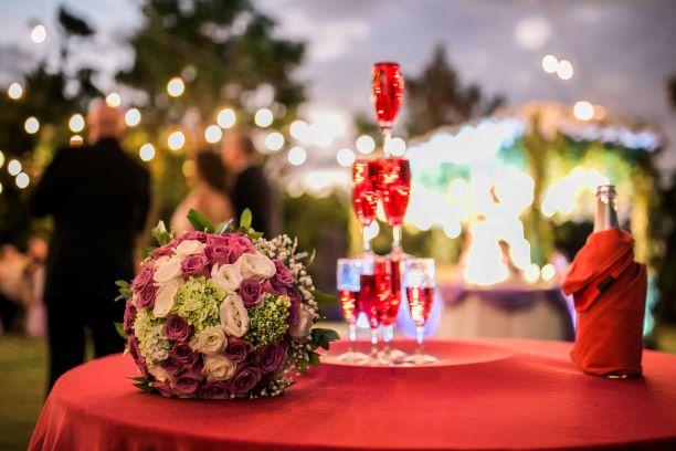 wedding mick-mili 116
