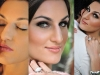 wedding-makeup-artists