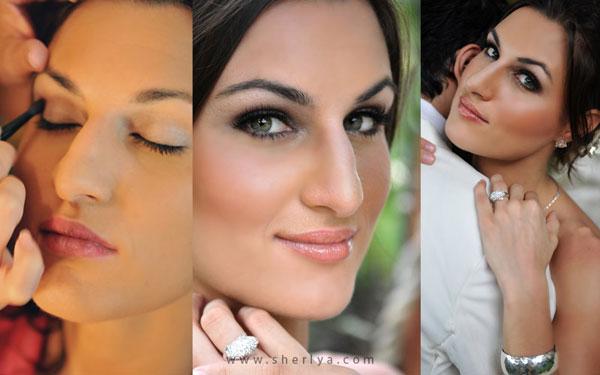 wedding-makeup-artists