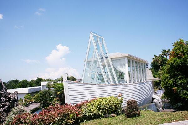 noah-chapel