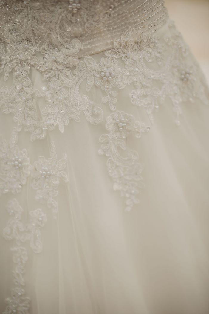 DETAIL DRESS Wedding Willy & Ella-13