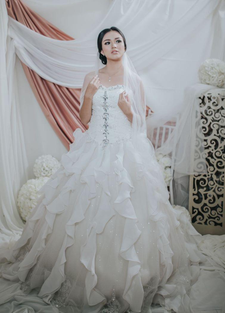 DRESS IMG_2478-4